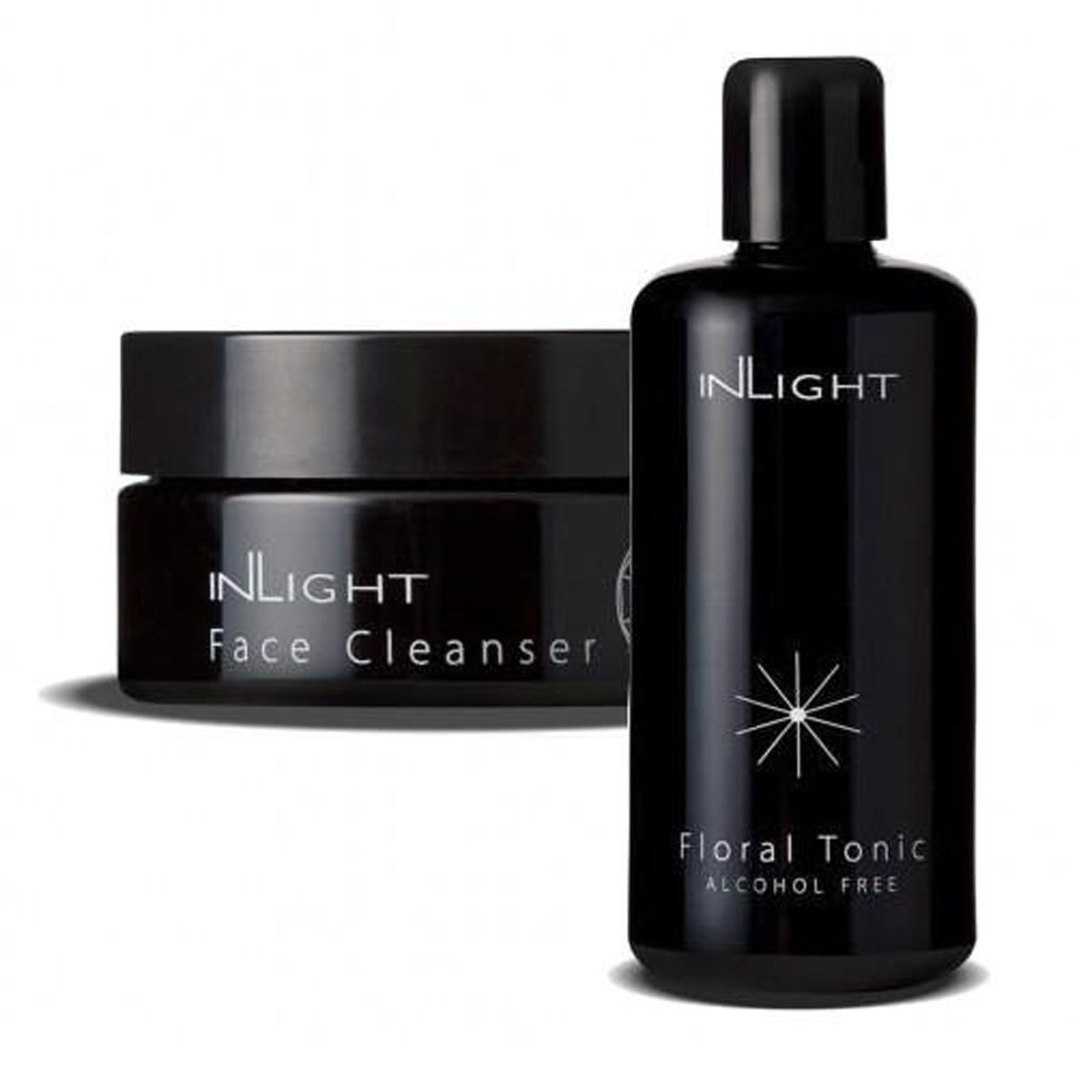 inlight cleanser